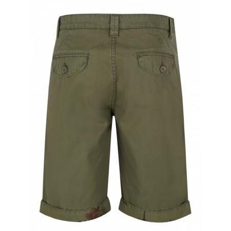 Herren Shorts - Loap VERMONT - 2