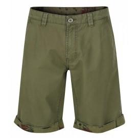 Loap VERMONT - Herren Shorts