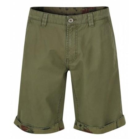 Herren Shorts - Loap VERMONT - 1