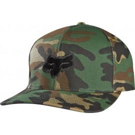 Fox Sports & Clothing LEGACY FLEXFIT HAT - Schirmmütze für Herren