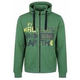 Loap DOROSO - Herren Sweatshirt