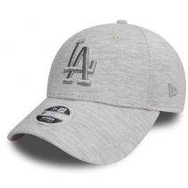 New Era 9FORTY ESSENTIAL JERSEY LOS ANGELES DODGERS