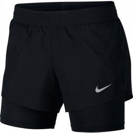 Nike 10K 2IN1 SHORT - Laufshorts für Damen