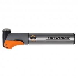 Sks SUPERSHORT