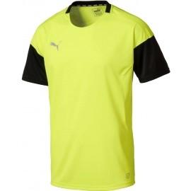 Puma FTBLNXT - Herren Trainingsshirt