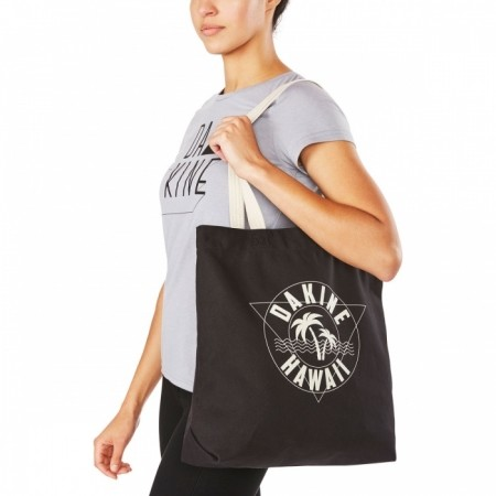 Damentasche - Dakine 365 CANVAS TOTE 21L - 3
