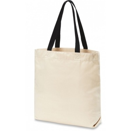 Damentasche - Dakine 365 CANVAS TOTE 21L - 2