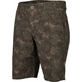 Columbia WASHED OUT NOVELTY II SHORT - Herrenshorts