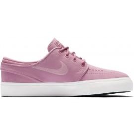 Nike STEFAN JANOSKI GS - Kinder Schuhe in hoher Ausführung