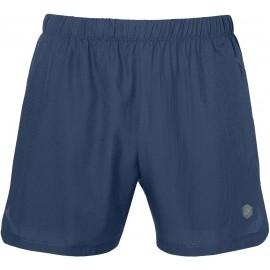 Asics COOL 2IN1 SHORT M - Herren Shorts