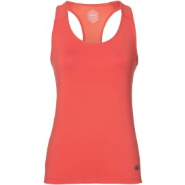 Asics FITTING TANK W