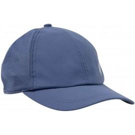 Asics ESSENTIAL CAP - Sportliche Baseball Cap