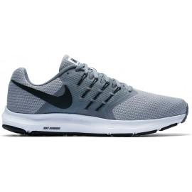 Nike RUN SWIFT - Herren Laufschuhe