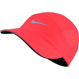 Nike AROBILL CAP TELITE