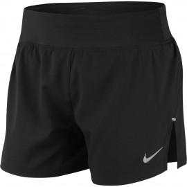 Nike ECLIPSE 5IN SHORT - Damen Laufshorts