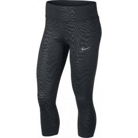 Nike POWER ESSENTIAL CROP - Damen Trainingshose