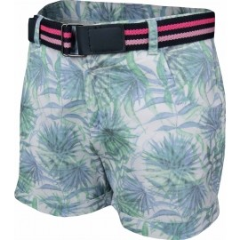 Lewro MEGAN - Shorts für Mädchen