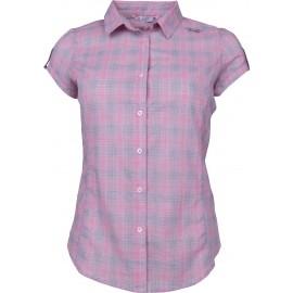 Willard PEACE - Damenhemd