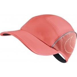 Nike AROBILL CAP RUN - Lauf-Schirmmütze für Damen