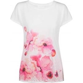 Loap BENNETE - Damen T-Shirt
