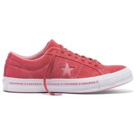Converse ONE STAR - Herren Tennisschuhe