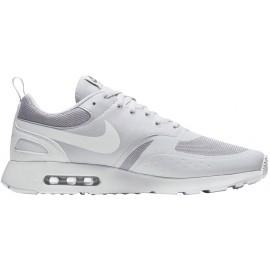 Nike AIR MAX VISION - Herrenschuhe