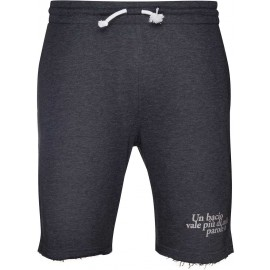 Kappa AUTHENTIC CANNOBIO - Herren Shorts