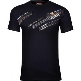 Kappa LOGO GALILEO - Herren T-Shirt