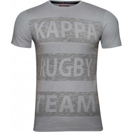 Kappa AUTHENTIC ARKAN - Herren T-Shirt
