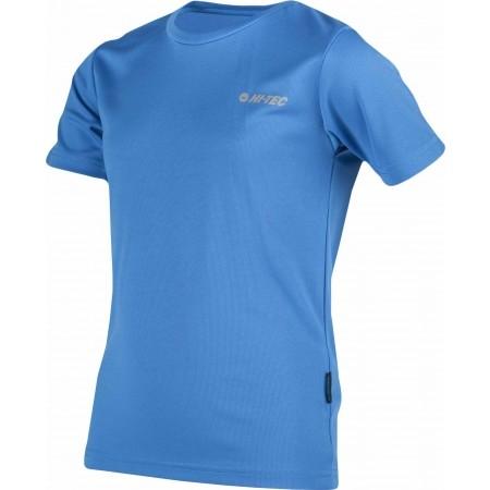 Kinder T-Shirt - Hi-Tec SELINO JR - 2