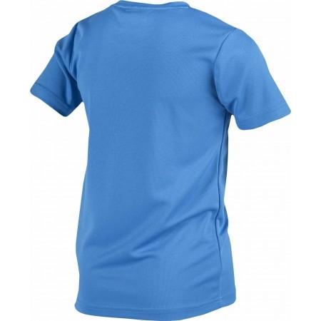 Kinder T-Shirt - Hi-Tec SELINO JR - 3