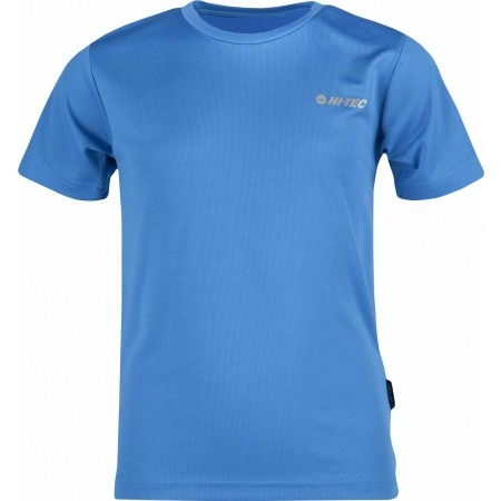 Kinder T-Shirt - Hi-Tec SELINO JR - 1