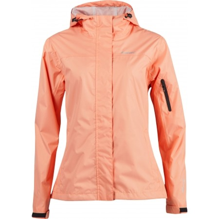 Damenjacke - Hi-Tec LADY MOONS - 1
