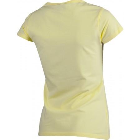Damenshirt - Hi-Tec LADY PARADIA - 3