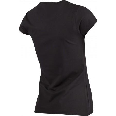 Damen T-Shirt - Hi-Tec LADY CLOVER - 3
