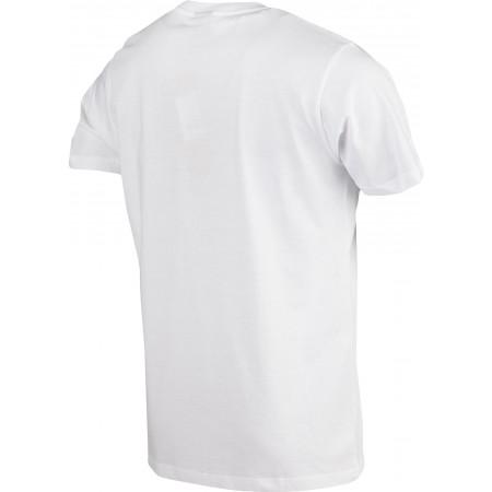 Herren T- Shirt - Hi-Tec BEORY - 3