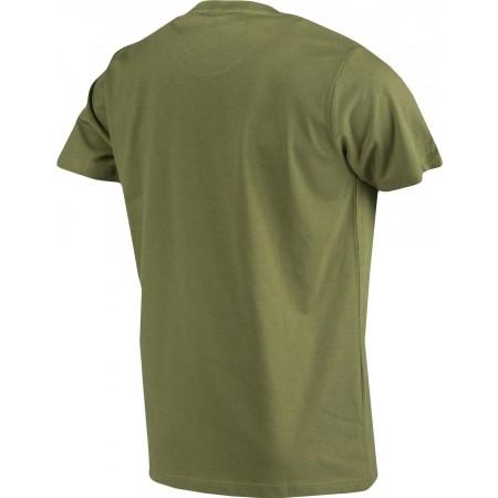 Herren T- Shirt - Hi-Tec BEORY - 6