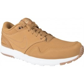 Nike AIR VIBENNA - Herrenschuh