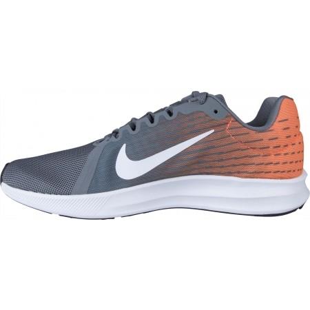 Herren Laufschuh - Nike DOWNSHIFTER 8 - 4