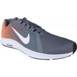 Nike DOWNSHIFTER 8 - Herren Laufschuh
