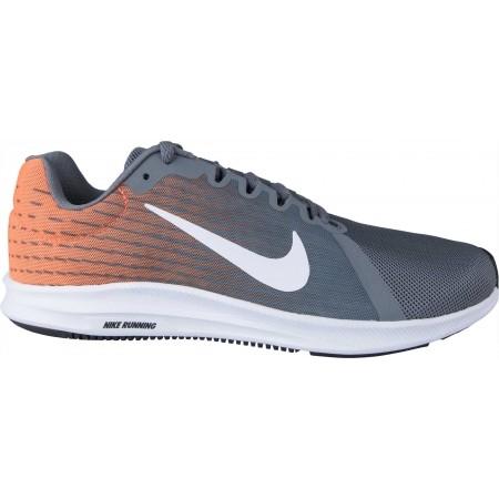 Herren Laufschuh - Nike DOWNSHIFTER 8 - 3