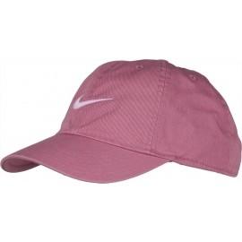 Nike H86 CAP SWOOSH Y - Kinder Baseball Cap