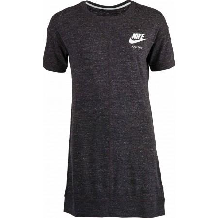 Kleid - Nike GYM VNTG DRESS W - 1