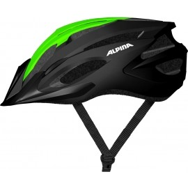 Alpina Sports MTB 17 M - Fahrradhelm
