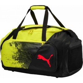 Puma LIGA MEDIUM BAG FIZZY