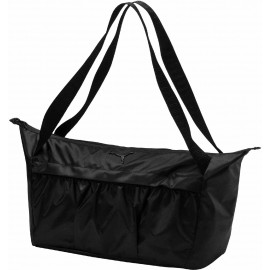 Puma AT SPORTS BAG - Sporttasche