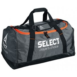 Select VERONA TEAM BAG - Sporttasche