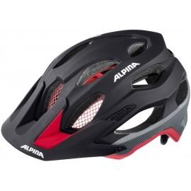 Alpina Sports CARAPAX - Fahrradhelm