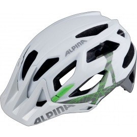 Alpina Sports GARBANZO - Fahrradhelm