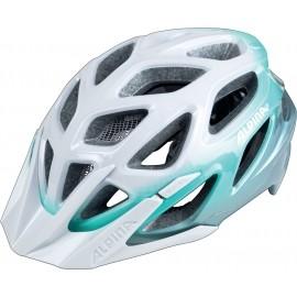 Alpina Sports MYTHOS 3.0 - Fahrradhelm
